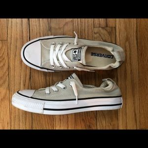 Women's Converse Chuck Taylor All Star Shoreline